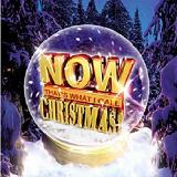 Now That's What I Call Christmas Lyrics Kathy Mattea