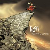 Miscellaneous Lyrics Korn F/ The Dust Brothers
