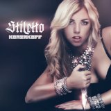 Stiletto Lyrics Korsakoff