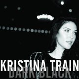 Dark Black Lyrics Kristina Train