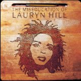 Miscellaneous Lyrics Lauryn Hill F/ Mary J Blige