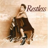 Restless Lyrics Lynne Shelby