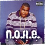 S.O.R.E. Lyrics N.O.R.E.