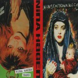 Miscellaneous Lyrics Nina Hagen