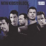 The Block Lyrics Nkotb
