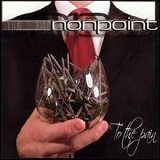 To the Pain Lyrics Nonpoint