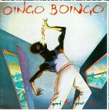 Good For Your Soul Lyrics Oingo Boingo