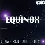 The Equinox Lyrics Organized Konfusion