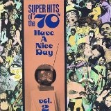 Super Hits Of The 70's: Have A Nice Day, Volume 2 Lyrics Poppy Family