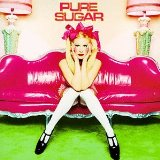 Miscellaneous Lyrics Pure Sugar