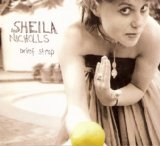 Miscellaneous Lyrics Sheila Nicholls