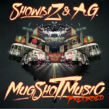 Preloaded Lyrics Showbiz & AG