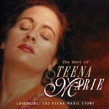 Lovegirl: Best Of Lyrics Teena Marie