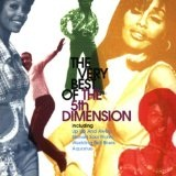 Up-Up And Away: The Definitive Collection Lyrics The 5th Dimension