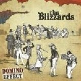 The Domino Effect Lyrics The Blizzards