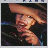 Miscellaneous Lyrics The Cars