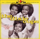 Miscellaneous Lyrics The Dixie Cups