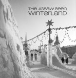 Winterland Lyrics The Jigsaw Seen