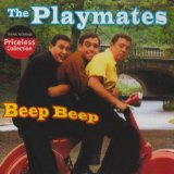 Miscellaneous Lyrics The Playmates