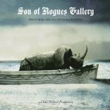 Son of Rogues Gallery Pirate Ballads, Sea Songs and Chanteys Lyrics VA