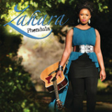 Phendula Lyrics Zahara
