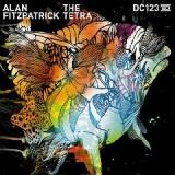 The Tetra Lyrics Alan Fitzpatrick