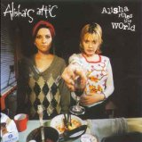 Alisha Rules The World Lyrics Alisha's Attic
