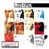Hotel New York Lyrics Anouk