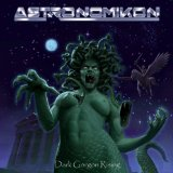 Dark Gorgon Rising Lyrics Astronomikon