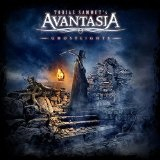 Ghostlights Lyrics Avantasia