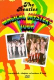 Magical Mystery Tour Lyrics Beatles, The