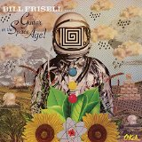 Guitar in the Space Age! Lyrics Bill Frisell