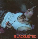 Heavier Than Heaven, Lonelier Than God Lyrics Blacklisted