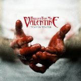 Temper Temper Lyrics Bullet For My Valentine