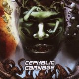 Conforming To Abnormality Lyrics Cephalic Carnage