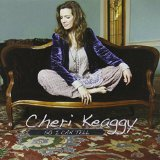 So I Can Tell Lyrics Cheri Keaggy