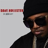 The MANuscript Lyrics Dave Hollister