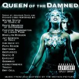 Queen Of The Dammed Lyrics David Draiman