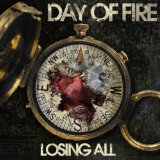 Day Of Fire Lyrics Day Of Fire