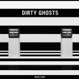 Metal Moon Lyrics Dirty Ghosts