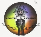 Escapades Lyrics Dreadzone