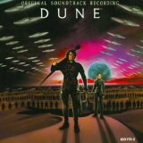 Miscellaneous Lyrics Dune