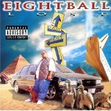 Lost Lyrics Eightball