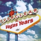 The Vegas Years Lyrics Everclear