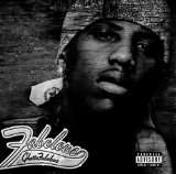 Miscellaneous Lyrics Fabolous Feat. Nate Dogg