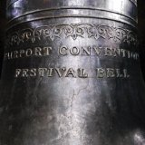 Festival Bell Lyrics Fairport Convention