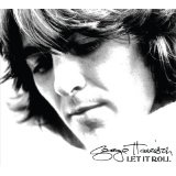 Let It Roll Lyrics George Harrison