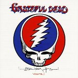 Steal Your Face Lyrics Grateful Dead