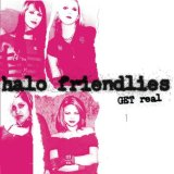 Miscellaneous Lyrics Halo Friendlies