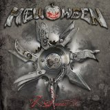 Miscellaneous Lyrics Helloween